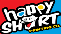 Visit Happy Shirt's Home Page