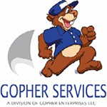 Gopher Services