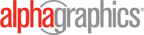 AlphaGraphics Marketing