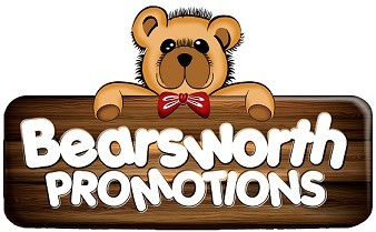 Bearsworth Promotions