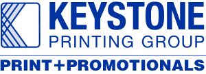 Keystone Printing Group, Inc.