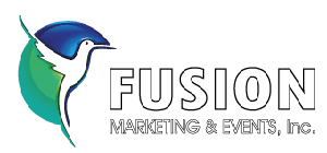 FusionNY Promotional & Printing Services