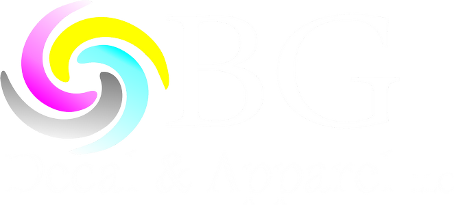 BG Decal and Apparel LLC