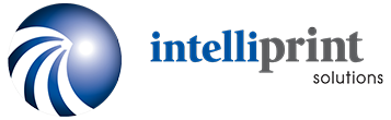 Intelliprint Solutions, Inc
