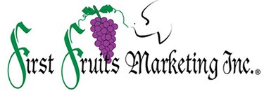 First Fruits Marketing Inc.