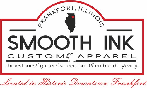Smooth Ink Sports, Inc.