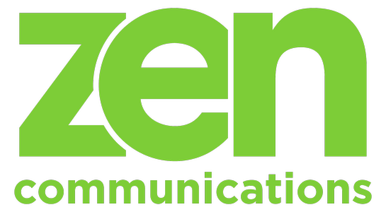 Zen Communications