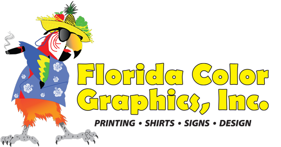 Florida Color Printing, Inc.