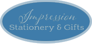 Impression Stationery and Gifts