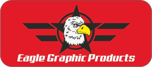 Eagle Graphic Products