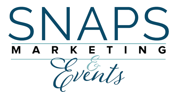 Snaps Marketing & Events