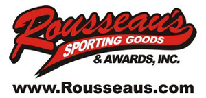Rousseau's Sporting Goods & Awards