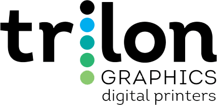 Tri-Lon Color Graphics