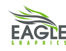 Eagle Graphics & Promotions, LLC