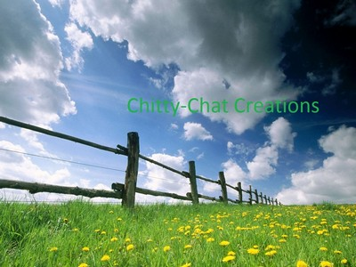 Chitty-Chat Creations