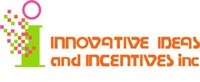 Innovative Ideas & Incentives, Inc.