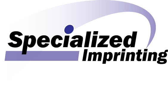 Specialized Imprinting Inc.