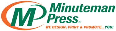 Minuteman Press - Longview, WA