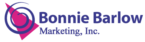 Bonnie Barlow Marketing Inc
