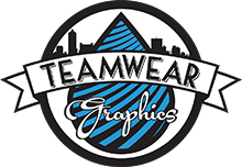 Teamwear Graphics