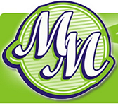 Mikesell Monograms, Inc.
