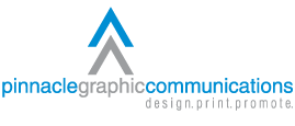 Pinnacle Graphic Communications