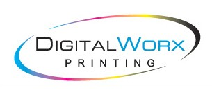 DigitalWorx Printing