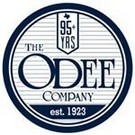 The Odee Company; est. 1923