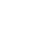 American Solutions for Business | Glenview, IL