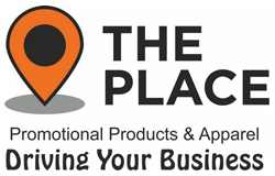 The Place, LLC