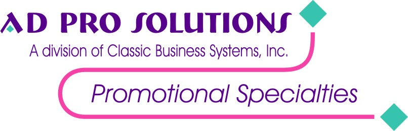 Ad Pro Solutions, div. of Classic Business Systems