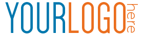 Brandywine Graphics Inc.