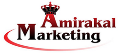 Amirakal Marketing