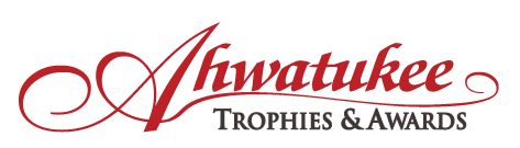 Ahwatukee Trophies & Awards