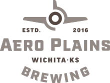 Aero Plains Brewing Company Store