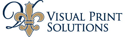 Visual Print Solutions