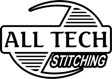 All Tech Stitching