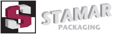 Stamar Packaging And Promotional Products