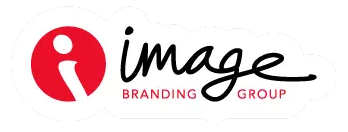 Image Branding Group LLC