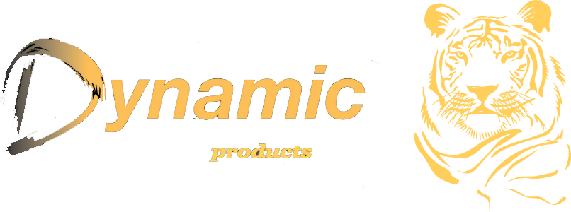 Dynamic Products