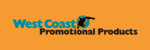 West Coast Promotional Product